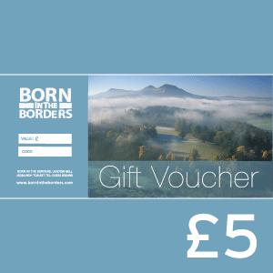 born-gift-voucher_5