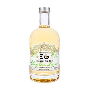 edin-gin-elderflower