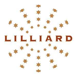 Lilliard Gin