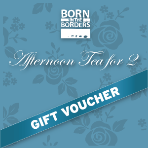 tea_voucher25_web