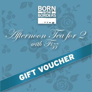 teaandfizz_voucher32_web