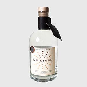 large_gin