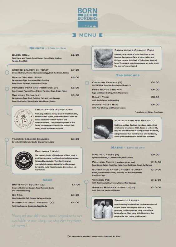 november-menu